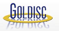 Goldisc